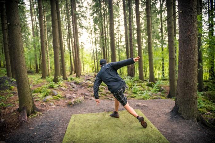 jussi-teepad-woods-1000