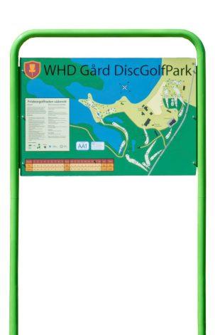 DGP_Infoboard_3-800x1245